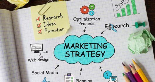 marketingstrategyimage